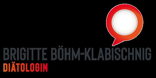 Brigitte Böhm-Klabischnig